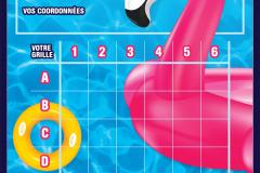 LotoQc-piscine-Flamant