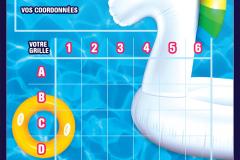 LotoQc-piscine-licorne