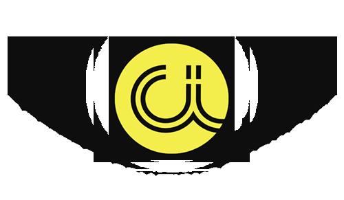communidée | experts en solutions graphiques