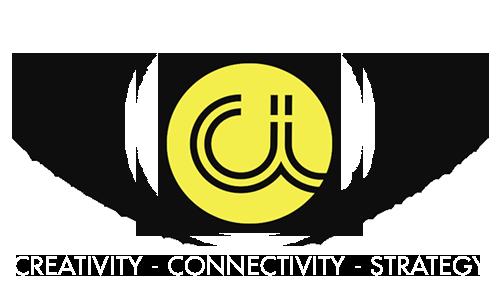 communidée | graphic design solutions experts
