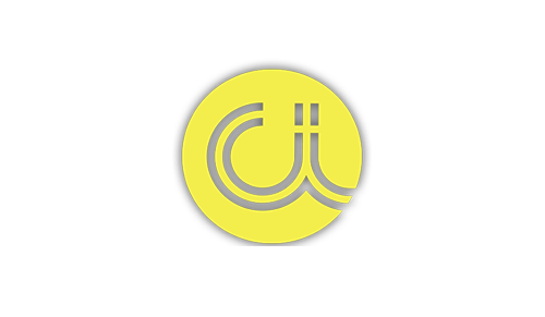 communidée | graphic design solutions experts